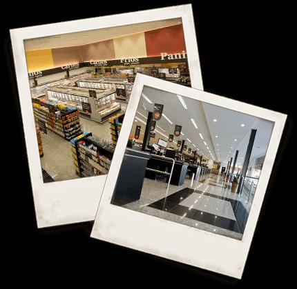 Fotos Empresa